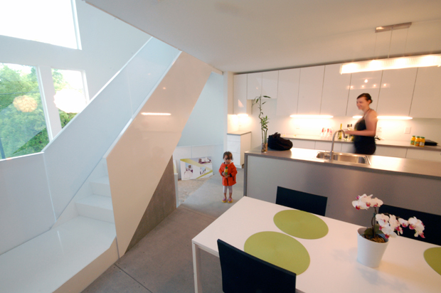 youcube-interior-family