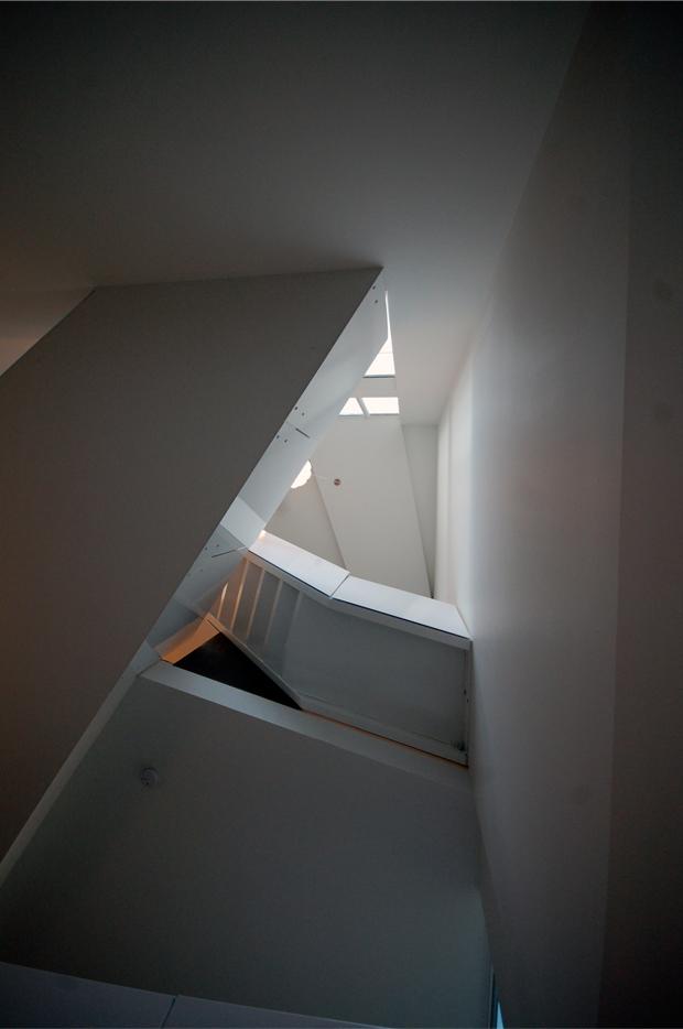 youcube-interior